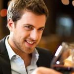 wijncursus3