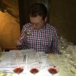 wine2move-cursist